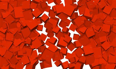 wallpaper background png cubes background 2 by ellno graphicriver
