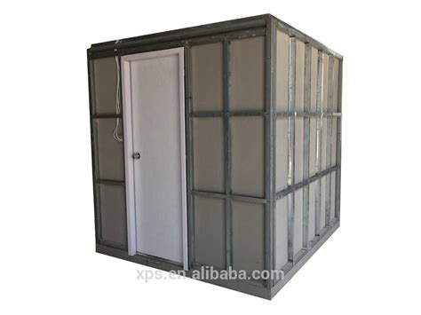 prefabricated bathroom unit prefabricated bathrooms fiberglass prefabricated bathroom
