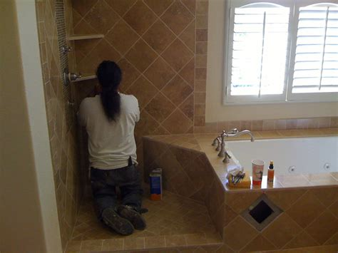 how much is it to remodel a bathroom calculate and estimate your bathroom remodel on a budget