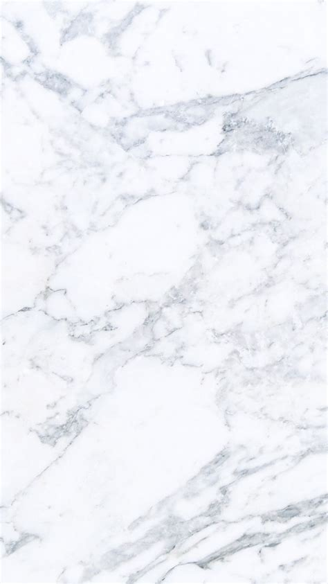nice wallpaper pinterest white marble background google search singapore
