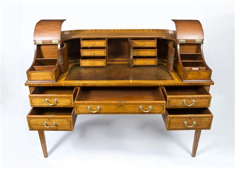 carlton house writing desk regent antiques desks and writing antique