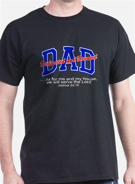 fathers day shirt gifts for christian fathers day unique christian fathers