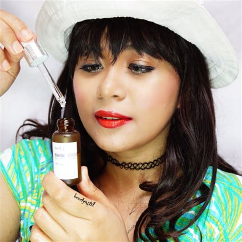 Malam Ertos Mu Melembabkan Kulit Wajah 1 hello s serum by nature leaves review beautyasti1