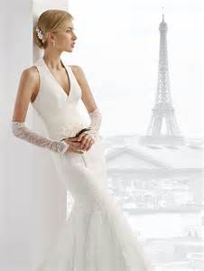 robe de mariã e le havre bridal gowns cocktail dresses wedding suits pronuptia