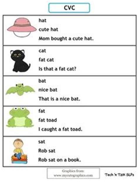 sentence pattern vc cvc worksheet new 8 cvc words sentences worksheets