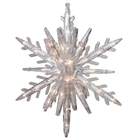 random sparkle lights ge 10 75 in 108 light 3d hanging with clear random sparkle lights 3 shop your