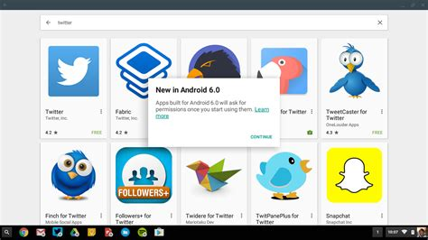 chrome play store chrome os play store 2 9to5google