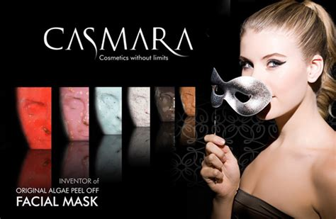 Masker Casmara casmara stirling grand free responsive template by picaflor azul zen cart design