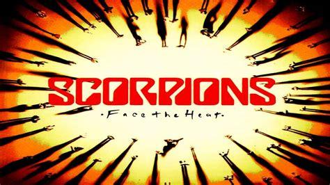 download mp3 full album scorpion scorpions face the heat full album youtube