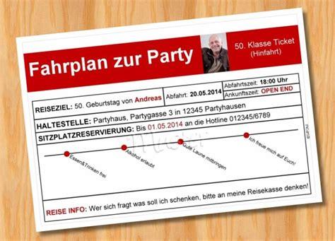 hochzeitseinladung einseitig einladungskarten geburtstag