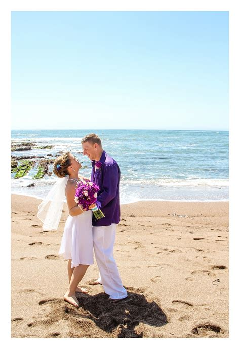 destination wedding packages in southern california wedding wear elopements and small coastal california weddings