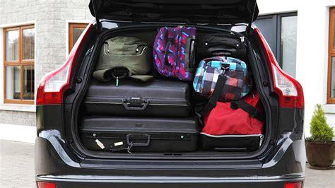 choosing  hard sided  soft sided luggage
