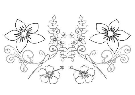 Muster Malen kostenlose illustration malen ausmalen erwachsene