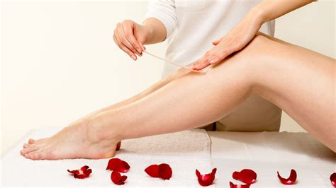 do women over 50 wax brazilian wax for women over 50 waxing spada salon and day spa