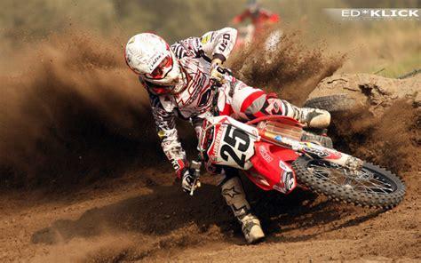 d motocross fond d ecran moto cross page 3