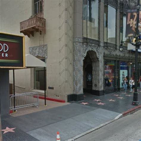 tv series lucifer filming location lux nightclub