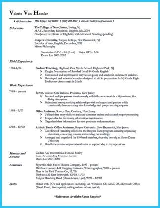 cover letters for resumes free everything you need to expert banquet server resume guides you definitely need
