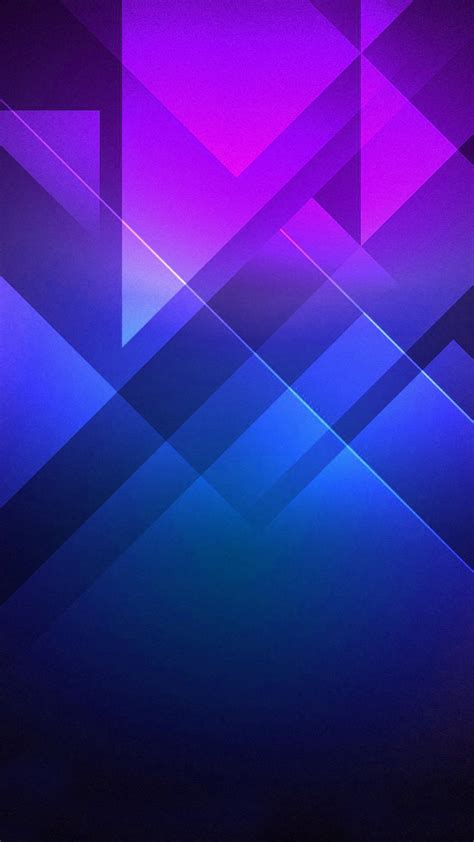 wallpaper abstract hd mobile 95 awesome 3d phone wallpapers wallpaperwiki hd awesome
