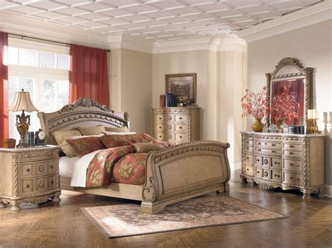 California King Bedroom Sets For Sale by California King Bedroom Sets Bedroom At Real Estate