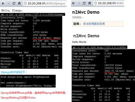 node js tutorial tutsplus node js简单介绍并实现一个简单的web mvc框架 it瘾