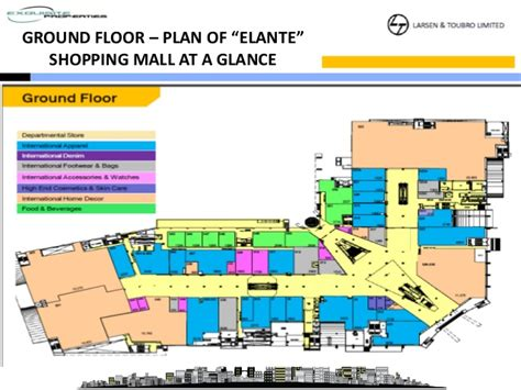 shopping mall floor plan pdf trafford centre floor plan meze blog