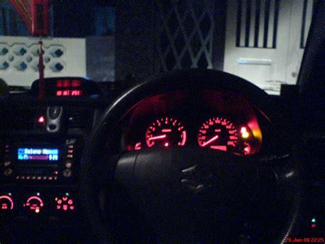 Sensor Cos Suzuki Aerio Dan Baleno Next G Asli Sgp Origina centraltech8 car service solution tambahan buat interior