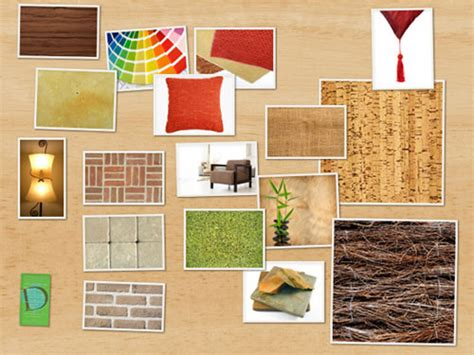 material selection for remodeling kt interior designs