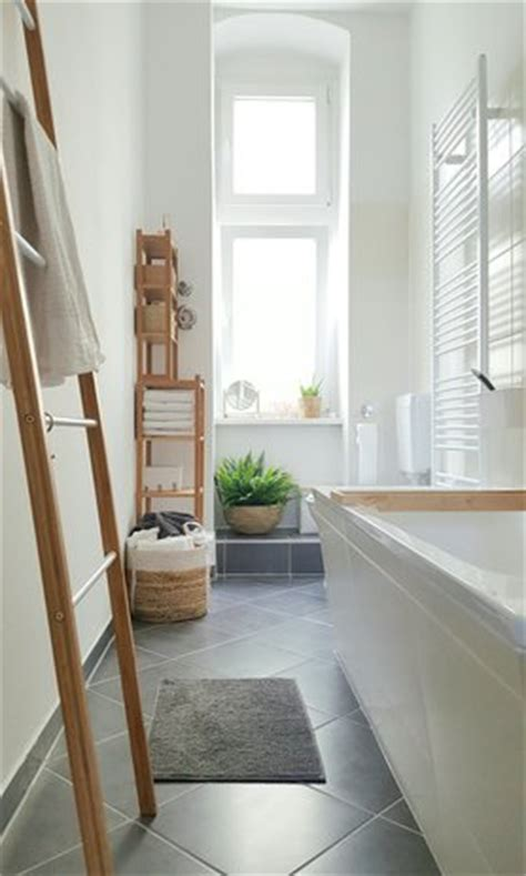 badezimmer ideen altbau die sch 246 nsten badezimmer ideen