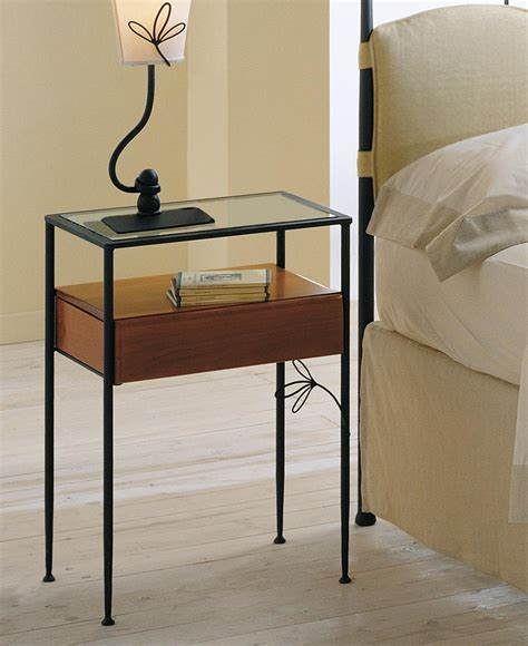 bedroom side table ls high end bedroom table ls 28 images floating end table