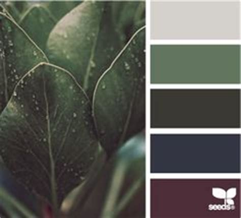 nature inspired color palettes aka design seeds for designers crafters and home decorators color ur life on pinterest design seeds color