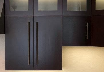 Flat Front Kitchen Cabinet Doors Flat Front Kitchen Cabinet Doors Kitchen And Decor