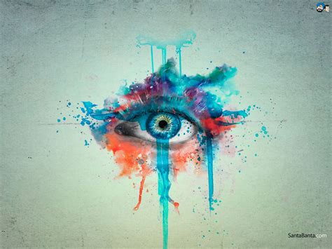 abstract eye wallpaper abstract wallpaper 249