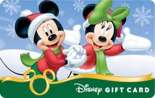 reasonably priced disney gifts for eads family magic