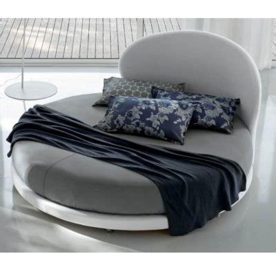 materasso tondo letto matrimoniale rotondo interno77 soluzioni d