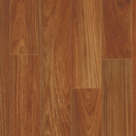 laurel brown roll vinyl flooring gerflor essential 3m wide teck brown sheet vinyl floor roll i n 6613504 bunnings warehouse