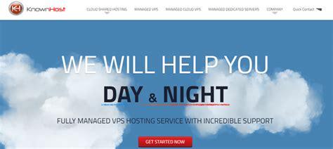 ssd hosting     faster mytipshub