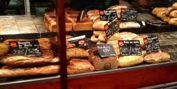 boulangerie de boulangerie p 226 tisserie essey l 232 s