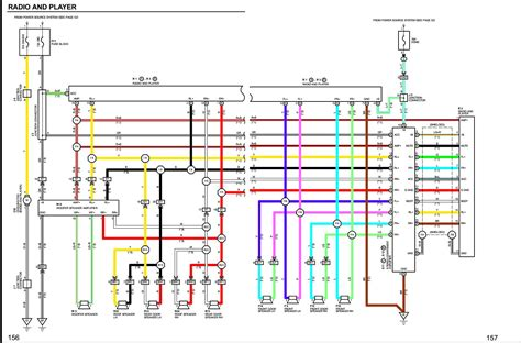 rv entertainment system wiring diagram rv wiring book