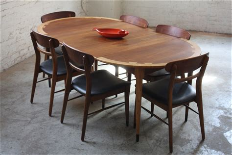 lane dining room furniture mid century lane dining room furniture kitchen ideas and