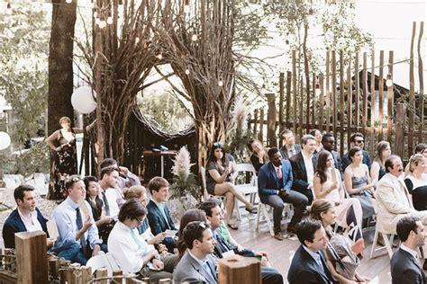 Wedding Venues Big Sur by Intimate Big Sur Wedding Rustic Big Sur Wedding 100