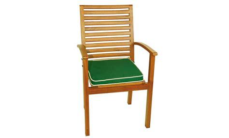 galette fauteuil galette pour fauteuil en bois mobilier de jardin meuble design int 233 rieur ext 233 rieur
