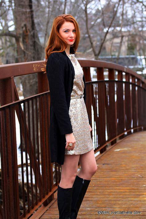 Belt Mata marta tryshak white house black market sequin dress