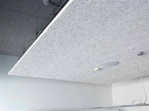 les 25 meilleures id 233 es concernant plafond acoustique