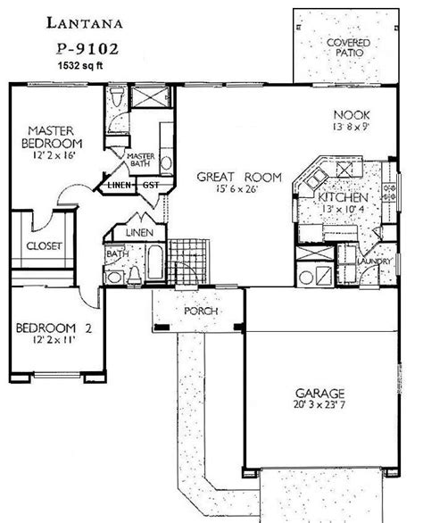 sun city grand floor plans sun city grand floor plans jos 233 e marie plant pllc gri