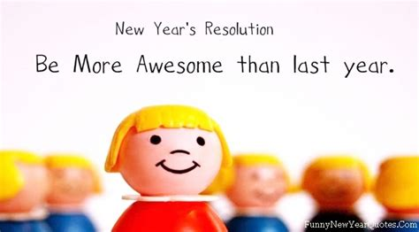 cheers    years resolution   stick jp mascaro sons   service