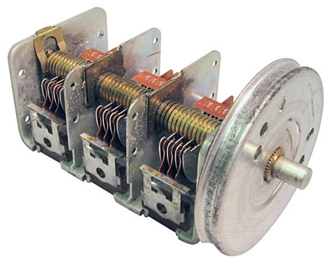 capacitor inductor diff differential air variable capacitor 28 images differential capacitor 28 images ads8881x