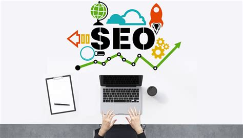 Search Engine Optimization Business by Basic Search Engine Optimization Principles For Entrepreneurs