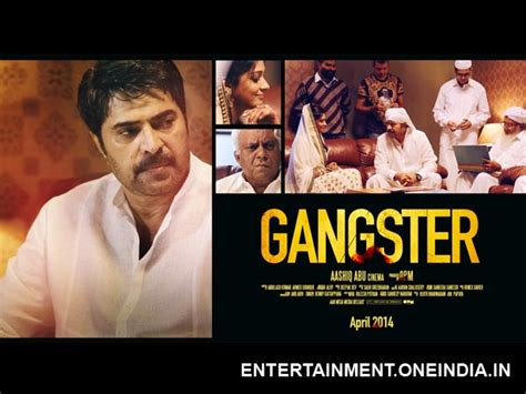 gangster film review gangster gangster first half reports gangster twitter
