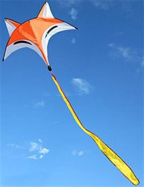 Advantages Of Kite Flying Essay by Kites Human 3 3 5000 The O Jays And The