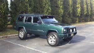 Jeep 2 Inch Lift 2 Inch Lift Jeep Forum